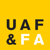 UAF & FA