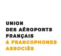 Union des aéroports français & Francophones associés