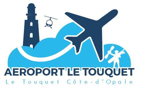 Le Touquet - Côte d'Opale